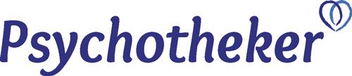 Psychotheker logo