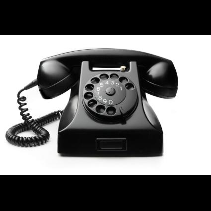 oude-telefoon